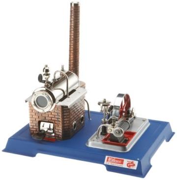 d10-dampfmaschine-wilesco-1