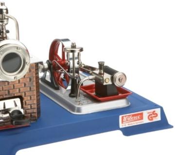 d10-dampfmaschine-wilesco-2