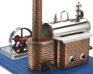 d10-dampfmaschine-wilesco-3
