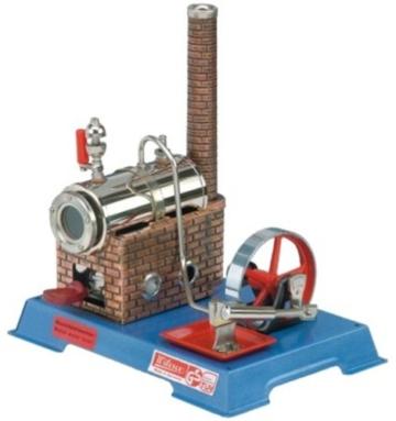 dampfmaschine-wilesco-d6-1