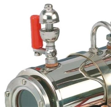 dampfmaschine-wilesco-d6-2