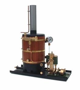 victor-dampfmaschine-stehender-kessel-krick-1