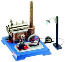 modelldampfmaschine_wilesco_d105_1