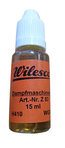 dampfmaschinenoel_wilesco_15ml
