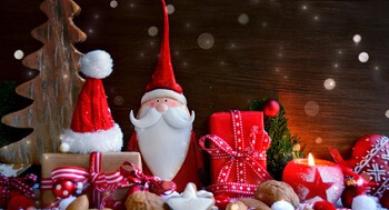 weihnachtsgeschenkidee_dampfmaschine