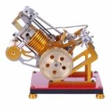 stirlingmotor_mrke_bausatz_1