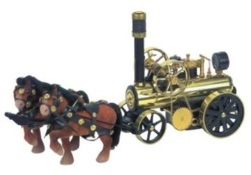 dampf-lokomobile-d430-wilesco_3