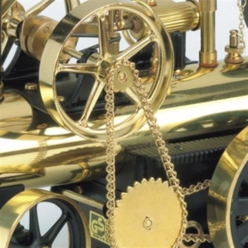 dampf-lokomobile-d430-wilesco_4