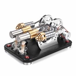 stirlingmotor_2_zylinder_1